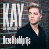 Cover of the album Deze Hoofdprijs Is Van Mij - Single