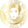 Couverture de l'album The Golden Age 2015 - Single