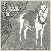 Couverture de l'album Triumphs and Disasters, Rewards and Fairytales