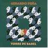 Cover of the album Torre de Babel