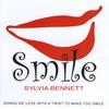 Couverture de l'album Smile