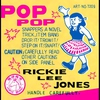 Couverture de l'album Pop Pop