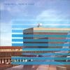 Couverture de l'album Flying to Frisco
