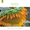 Cover of the album Home