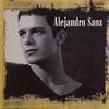Cover of the album Alejandro Sanz: 3 (Deluxe Edition)