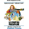 Cover of the album Le coup du parapluie (Bande originale du film de Gérard Oury)