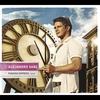 Couverture de l'album Paraíso Express (Deluxe Versión)