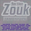 Cover of the album Section Zouk: All Stars