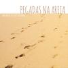 Cover of the album Pegadas na Areia