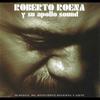 Cover of the album Mi Musica - Roena 1997