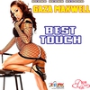 Cover of the track Best Touch