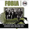 Couverture de l'album Rock Latino: Fobia