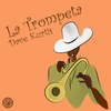 Cover of the album La Trompeta (Remixes)