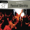 Cover of the album Platinum Series: The Best of Revival Worship