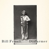 Cover of the album Disfarmer