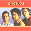 Cover of the album Bacilos