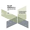 Couverture de l'album Remixes Collection Part 1