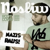 Couverture de l'album Nazis raus (Laut gegen Nazis e.V.) - Single