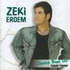 Couverture de l'album Yalnız Beni Sev (Esmer Esmer)