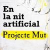 Cover of the album En la Nit Artificial - Single
