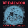 Cover of the album Order of Chaos