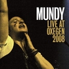 Cover of the album Live At Oxegen 2008