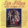 Cover of the album Les filles aux doigts d'or