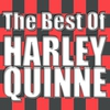 Cover of the album The Best Of Harley Quinne