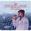 Couverture de l'album The Courtney Melody Showcase