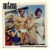 Couverture de l'album Versions Speciales - Camino del Sol