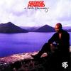 Cover of the album Home Far Away
