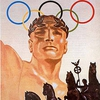 Cover of the album Olympic Hymn - Single