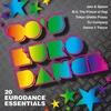 Cover of the album 90's Eurodance - 20 Eurodance Essentials
