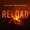 Couverture du titre Reload