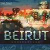 Cover of the album Beirut