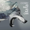Cover of the album As Fast as We Can (Bonus Track Version)