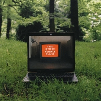 Cover of the track Lifestyles of the Laptop Café
