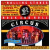 Couverture de l'album The Rolling Stones Rock and Roll Circus