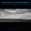 Cover of the album The Dowland Shores