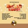 Cover of the album Nectar Riddim