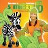 Cover of the album Disco Párty