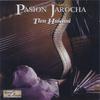 Cover of the album Pasión Jarocha