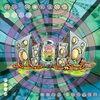 Couverture de l'album Ooze System