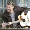 Cover of the album Im nächsten Leben wird alles anders