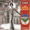 Cover of the album ERA Records - West Coast Northern Soul