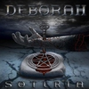 Cover of the album Soteria