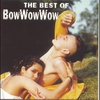 Cover of the album The Best of Bow Wow Wow