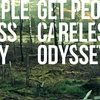 Couverture de l'album Careless / Odyssey - Single