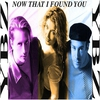 Couverture de l'album Now That I Found You (Remastered)
