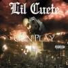 Cover of the album GunPlay
